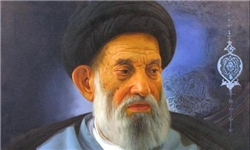 واقعه غدیر در گفتگو با علامه سید مرتضی عسکری